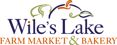 Wile's Lake Farm Market